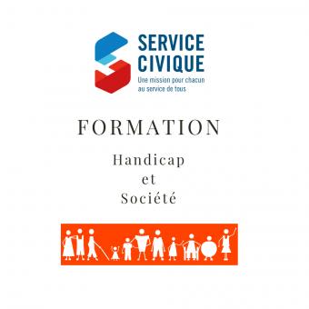 Formation Civique et Citoyenne – 14 septembre 2018