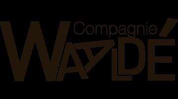 Logo_Waaldé
