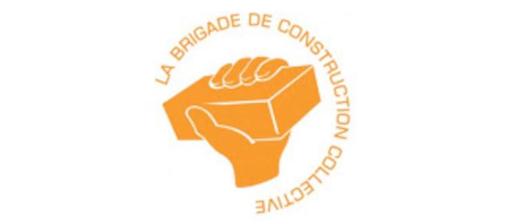 logo_bricc