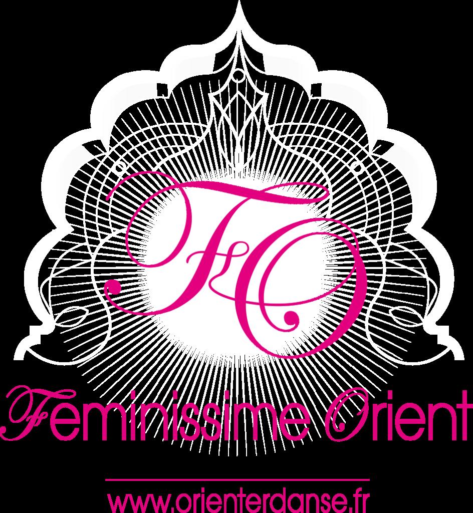 logo féminissime orient