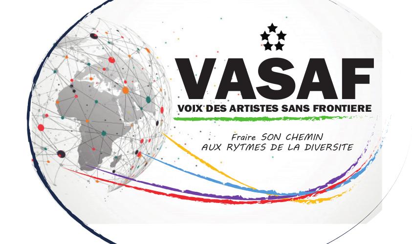 vasaf logo