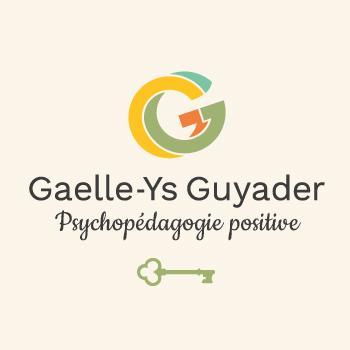 Logo Gaël-Ys Guyader