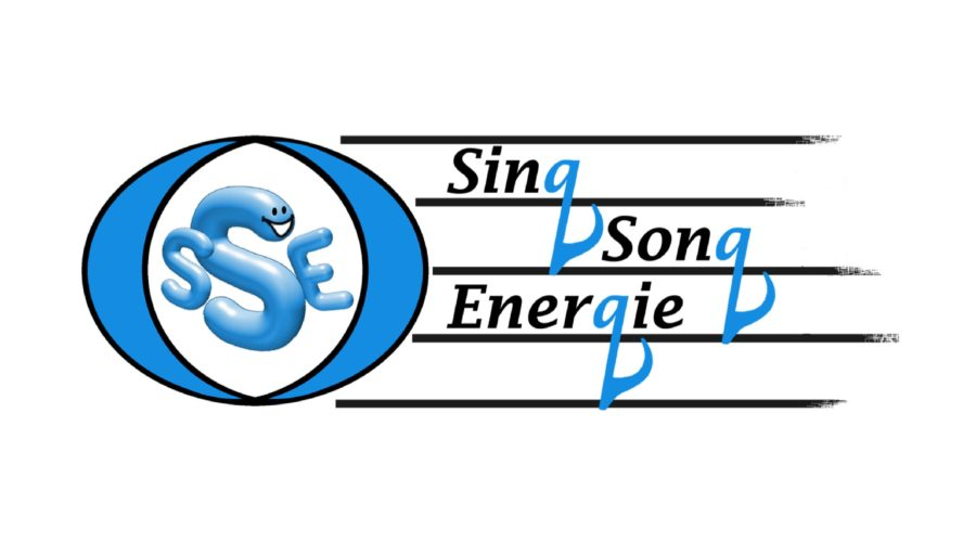logo_singsongénergie