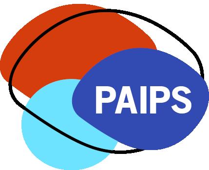 logo paips
