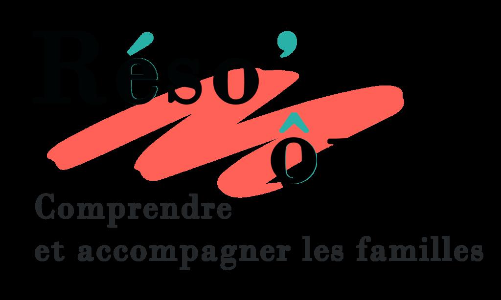 logo_resomome