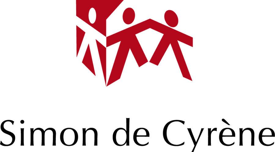 logo_sdc_lyon_metropole
